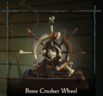 Bone Crusher Wheel.png