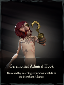 Ceremonial Admiral Hook.png