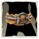 Scurvy Bilge Rat Belt inv.png
