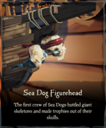 Sea Dog Figurehead.png