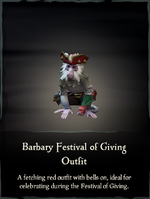 Barbary Festival of Giving Outfit.png