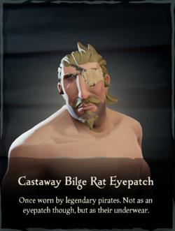 Castaway Bilge Rat Eyepatch.png