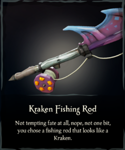 Kraken Fishing Rod.png
