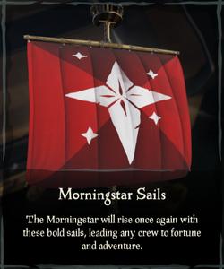 Morningstar Sails.png