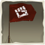 Mutinous Fist Flag inv.png