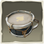 Ruffian Sea Dog Drum inv.png