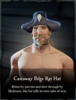 Castaway Bilge Rat Hat.png