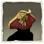Ceremonial Admiral Hat inv.png
