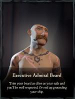Executive Admiral Beard.png