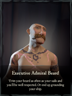 Executive Admiral Beard.png