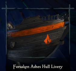 Forsaken Ashes Hull Livery.png