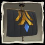 Noble Pathfinder Sails inv.png