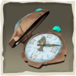 Pocket Watch of The Wailing Barnacle inv.png