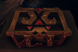 Captain's Chest.png
