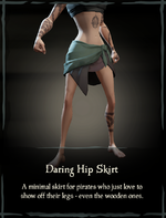 Daring Hip Skirt.png