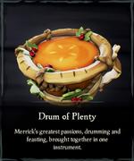 Drum of Plenty.png