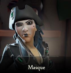 Masque Makeup.png