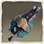 Rogue Sea Dog Hurdy-Gurdy inv.png