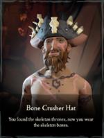 Bone Crusher Hat.png