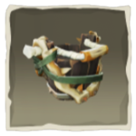 Fearless Bone Crusher Bucket inv.png