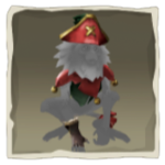 Marmoset Festival of Giving Outfit inv.png