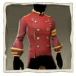 Redcoat Executive Admiral Jacket inv.png
