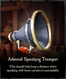 Admiral Speaking Trumpet.png