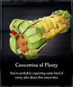 Concertina of Plenty.png