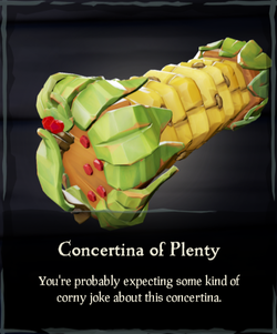 Concertina of Plenty.png