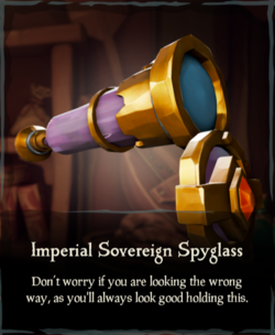 Imperial Sovereign Spyglass.png