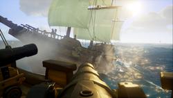 SOT E3 2016 Screenshot 7.png