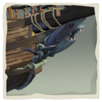 Shark Hunter Figurehead inv.png