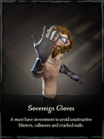 Sovereign Gloves.png