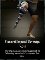 Stonewall Imperial Sovereign Pegleg.png