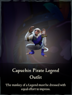 Capuchin Pirate Legend Outfit.png