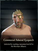 Ceremonial Admiral Eyepatch.png
