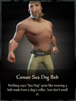 Corsair Sea Dog Belt.png