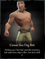 Corsair Sea Dog Belt.png