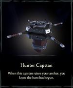 Hunter Capstan.png