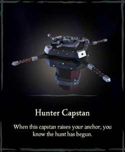 Hunter Capstan.png