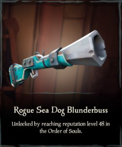 Rogue Sea Dog Blunderbuss.png