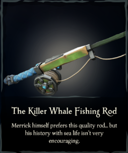 The Killer Whale Fishing Rod.png