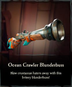 Ocean Crawler Blunderbuss.png