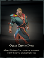 Ocean Crawler Dress.png