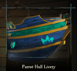 Parrot Hull Livery.png