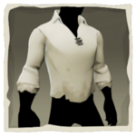 Sailor Shirt inv.png