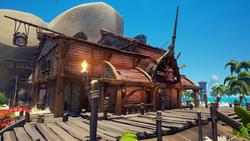 SanctuaryOutpost Tavern.png