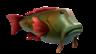 Fish Russet Wildsplash.png