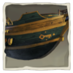 Gold Hoarders Hull inv.png