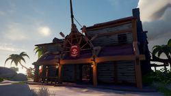GoldenSandsOutpost Tavern.png